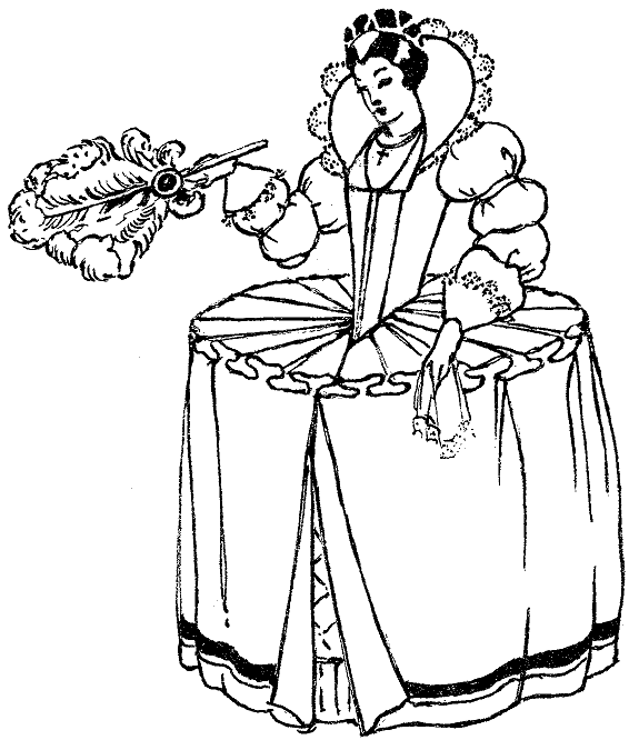 Farthingale.png