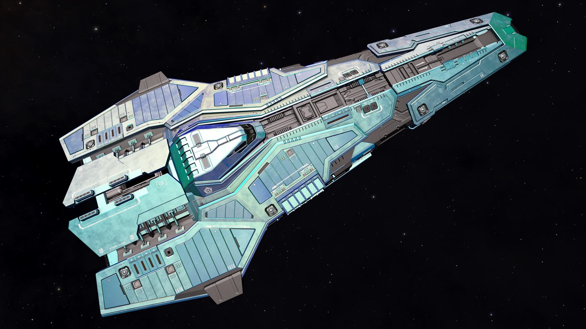 Federation_Corvette_LRPO_Azure_Stars_1920.jpg