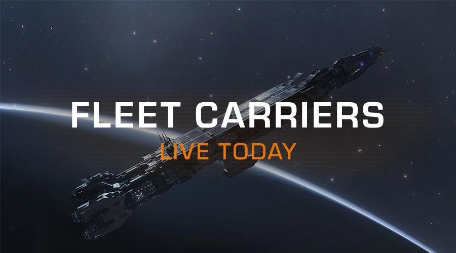 Fleet Carries Live 900 x 500.png