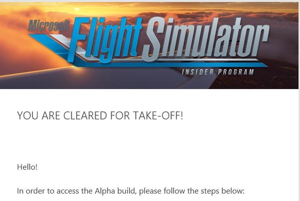 flight_accept.jpg
