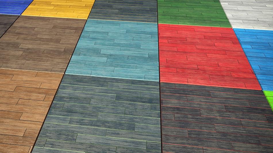 FloorTile_ArtificialArtist.jpg