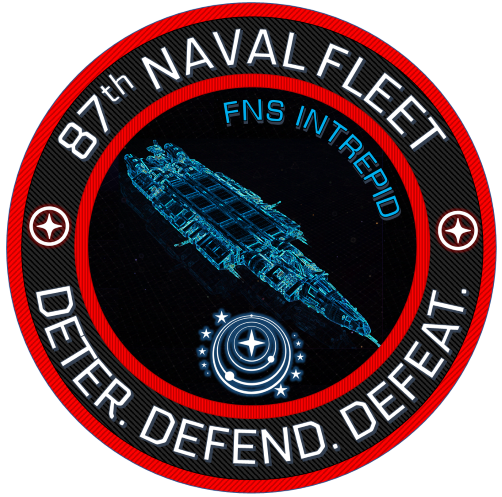 FNS Intrepid Seal.png