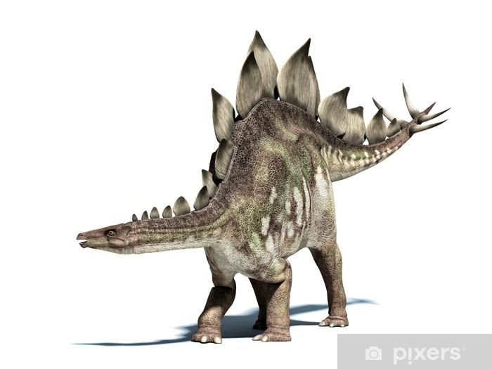 fototapeten-stegosaurus-dinosaurier-isoliert-auf-weiss-mit-beschneidungspfad.jpg.jpg