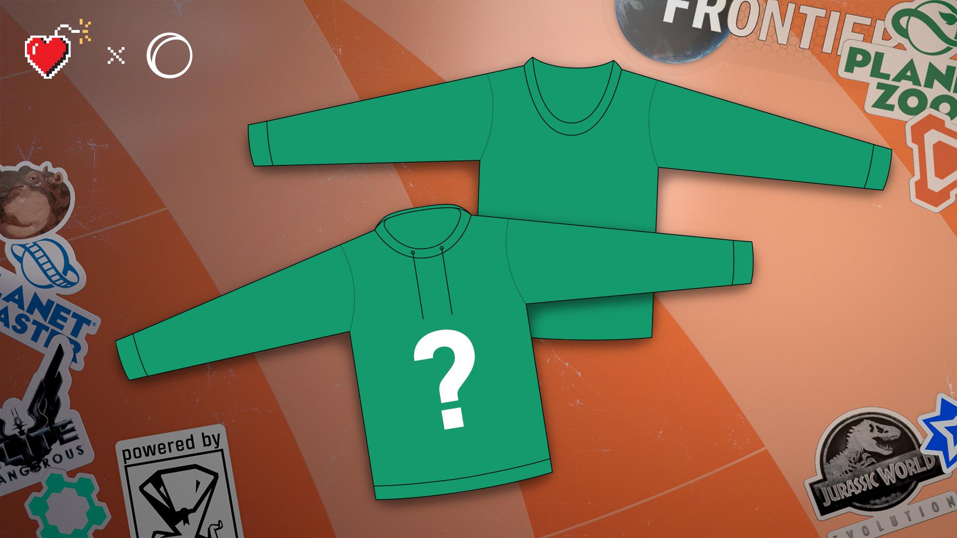 FR_charity_auction_PZ_hoodie.jpg