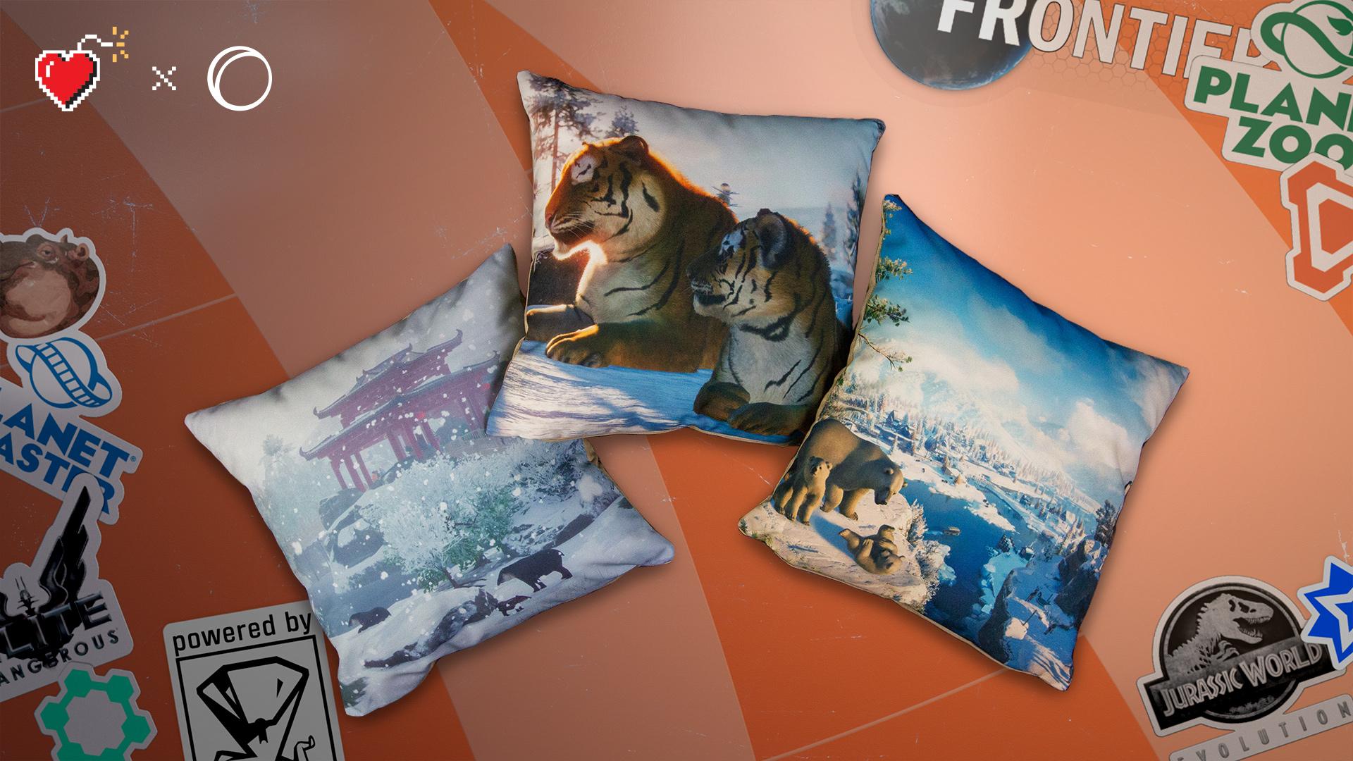 FR_charity_auction_PZ_pillows.jpg