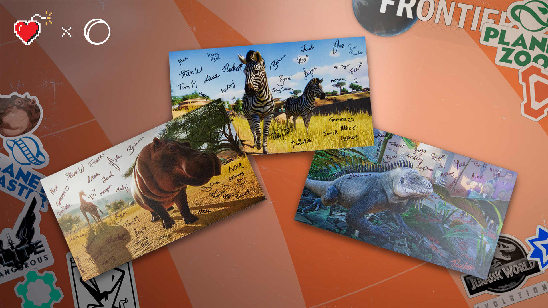 FR_charity_auction_PZ_signed_prints.jpg