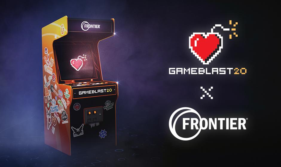 FR_Gameblast_social_assets_940x560.jpg
