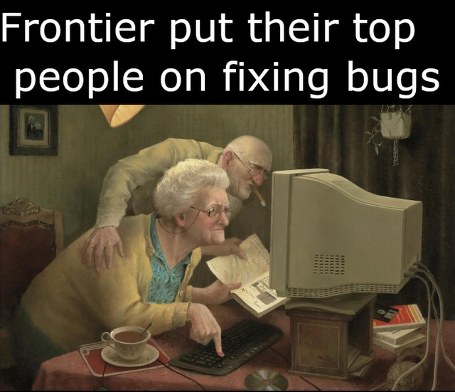 frontier top people.jpg