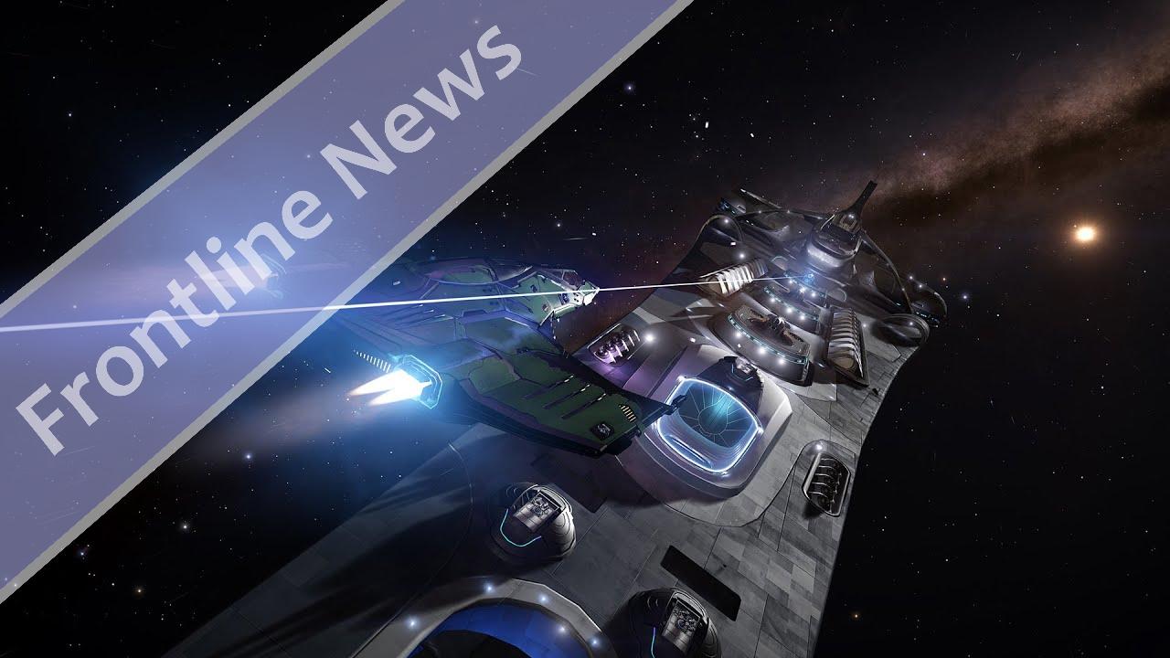 FrontlineNewsMajestic3.png