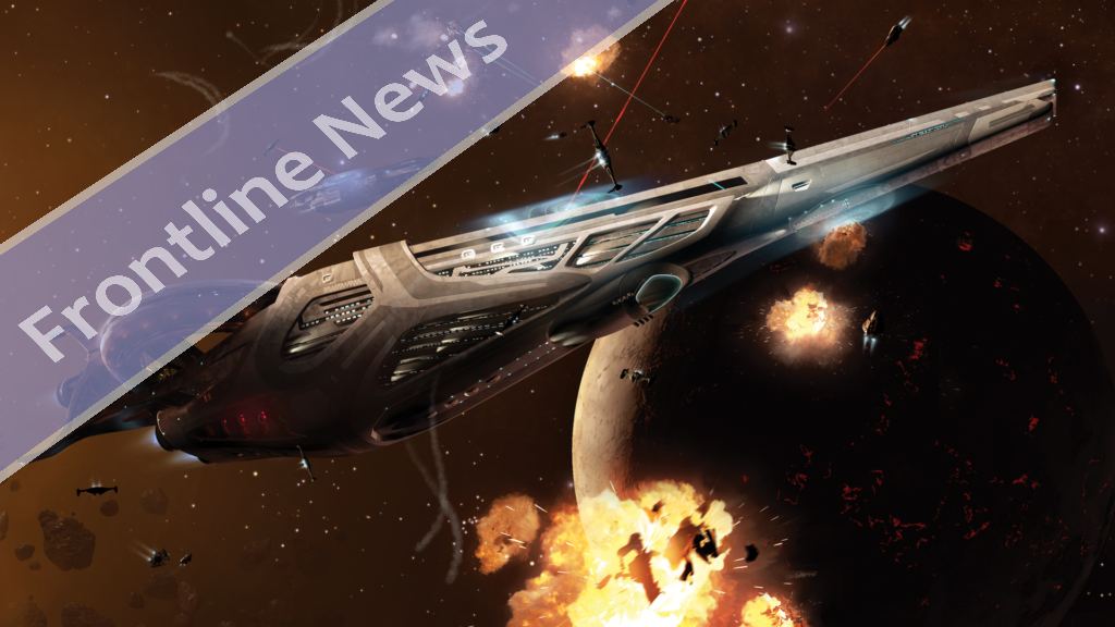 FrontlineNewsMajestic5.png