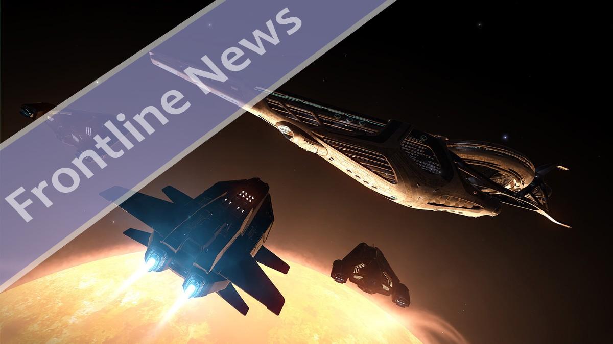 FrontlineNewsMajestic9.png