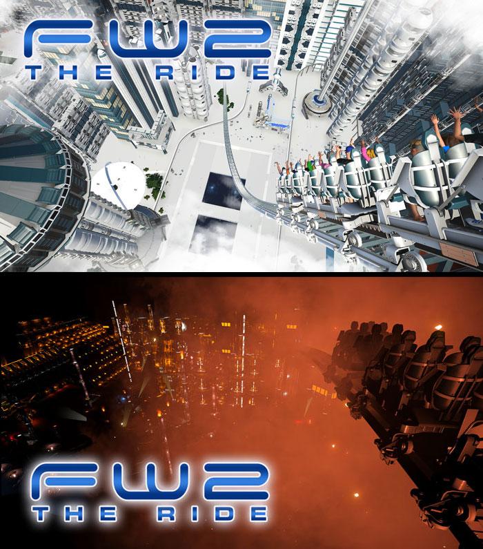 FW2-Thumbnails.jpg