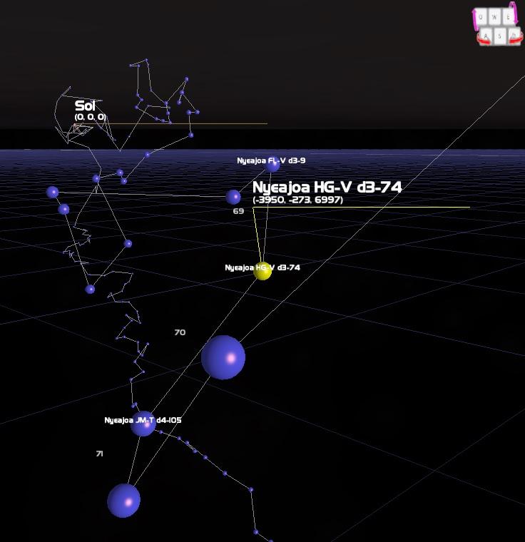 GalaxyMap_NeutronRoute.jpg