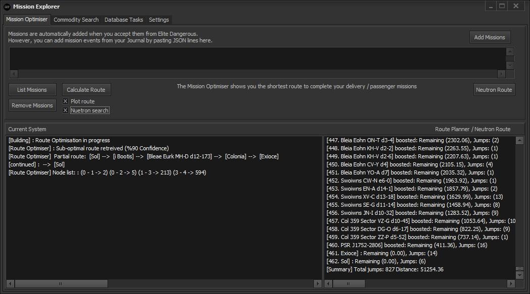 GalaxyMap_NeutronRouteUI.jpg