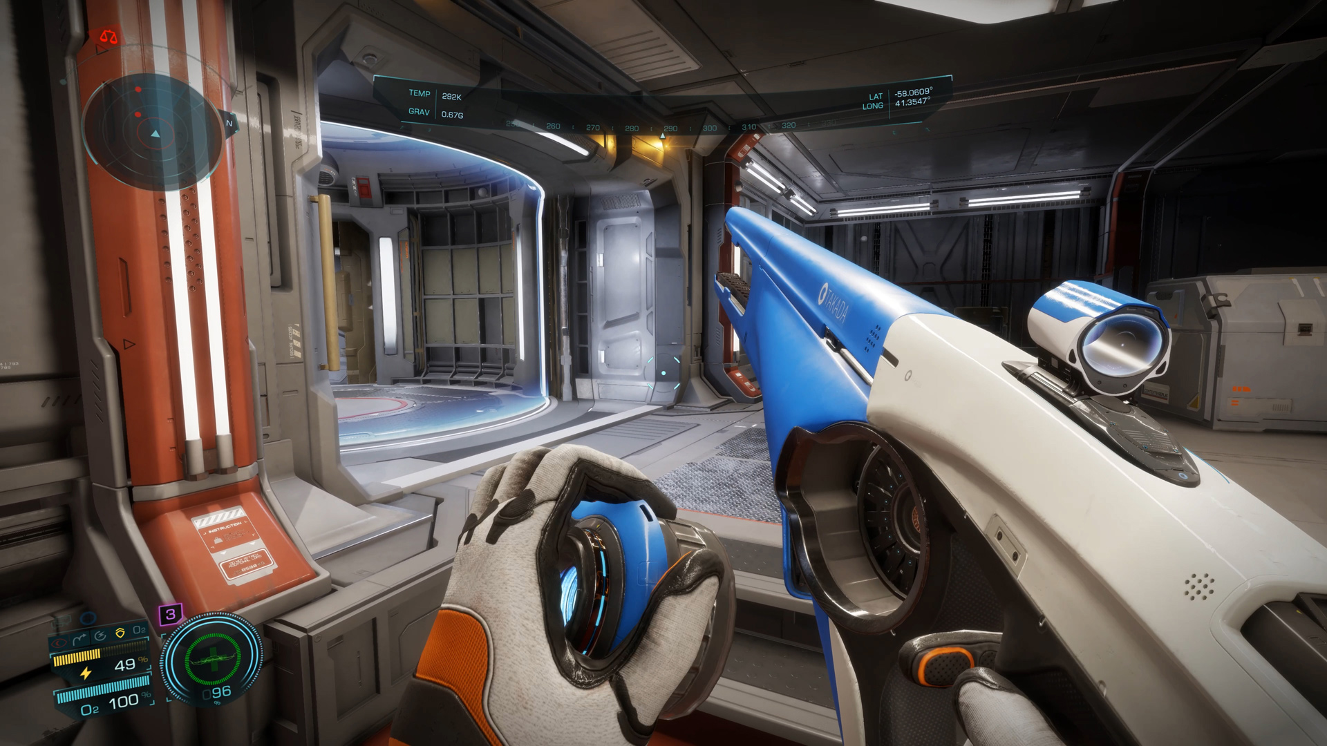 gameplay-reveal-screen-1-jpg.210321