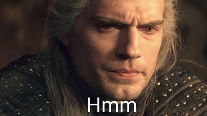 Geralt_Hmm_Banner.jpg