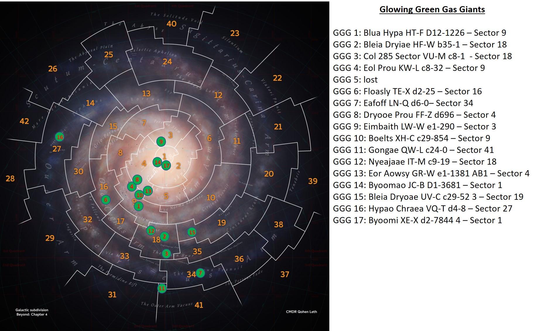 GGG Galactic Map (17 Aug 2019).jpg
