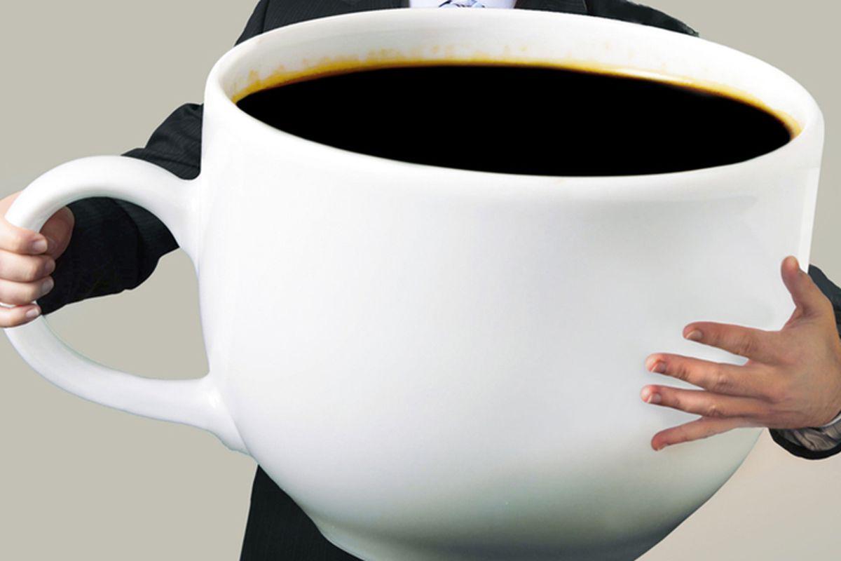 giant coffee.jpg