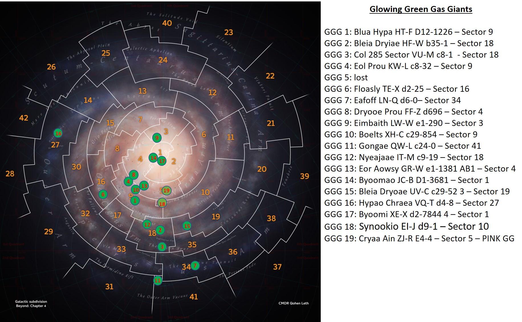 Glowing Green Gas Giants Map (22 Sep 2019).jpg