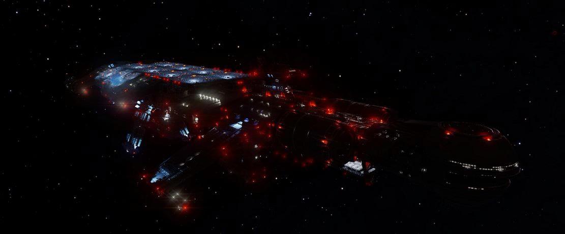 glowy carrier.jpg