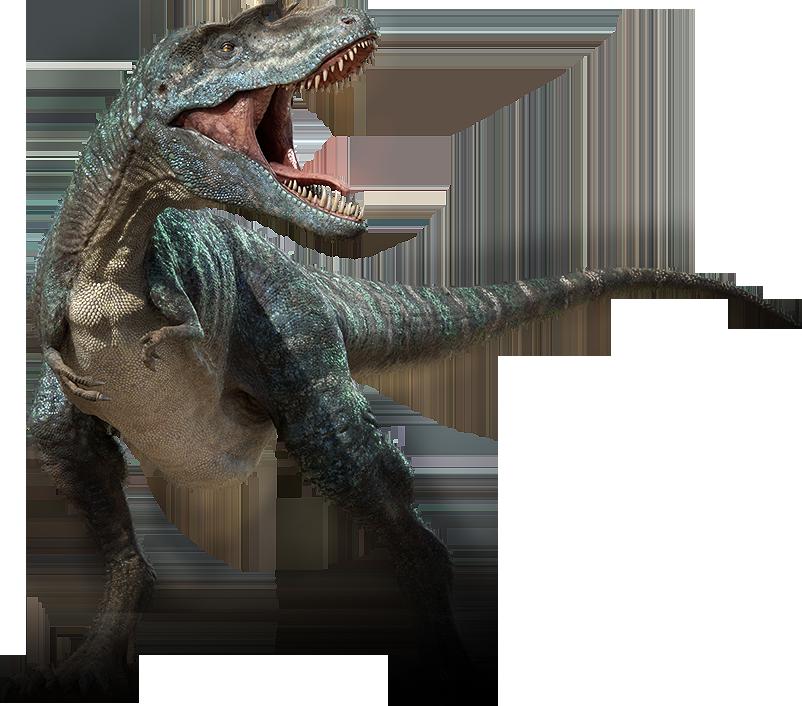 GorgosaurusPromo (1).png