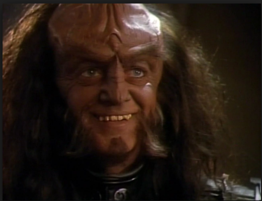 Gowron 2.png