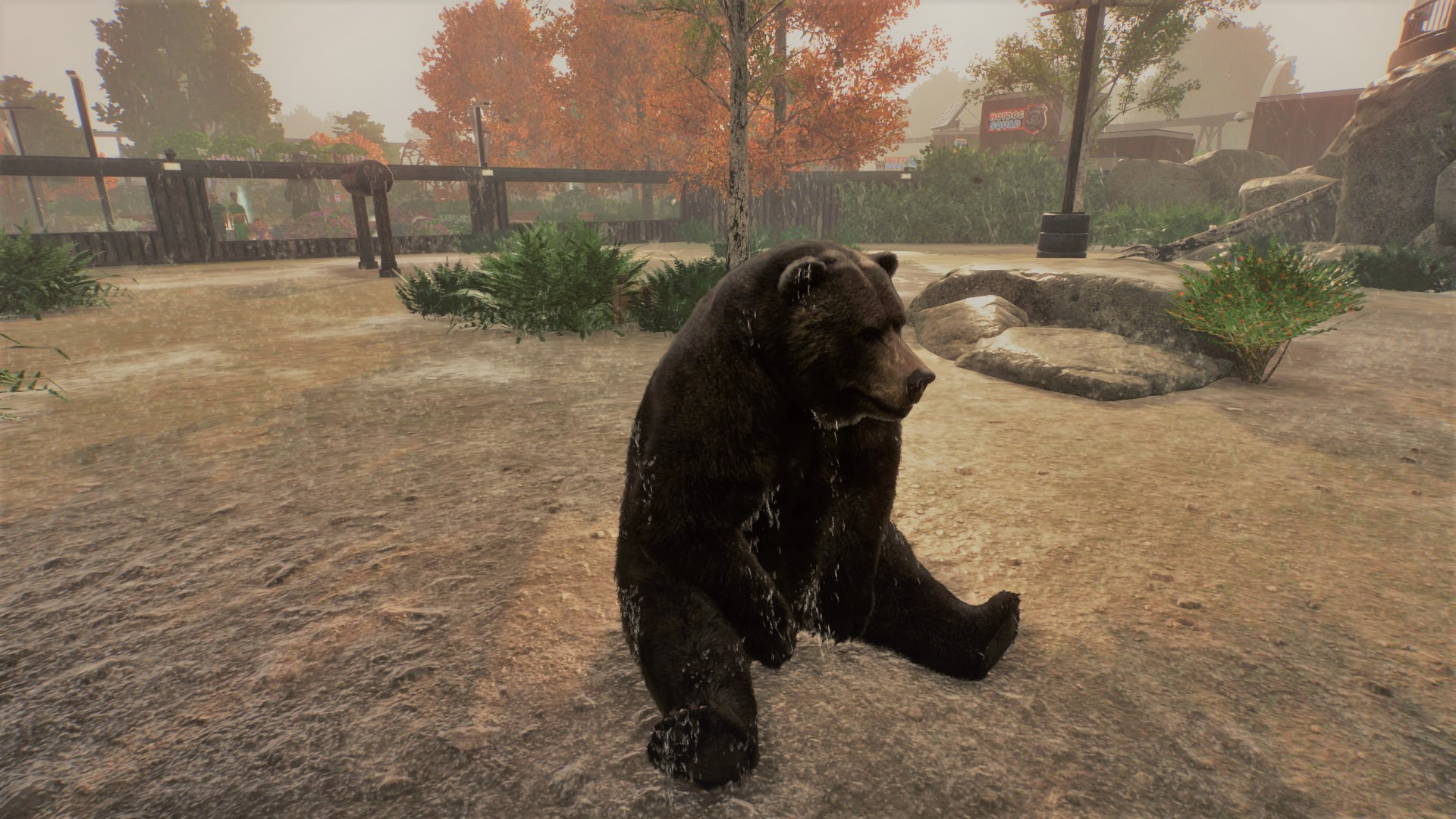 grizzly.jpg