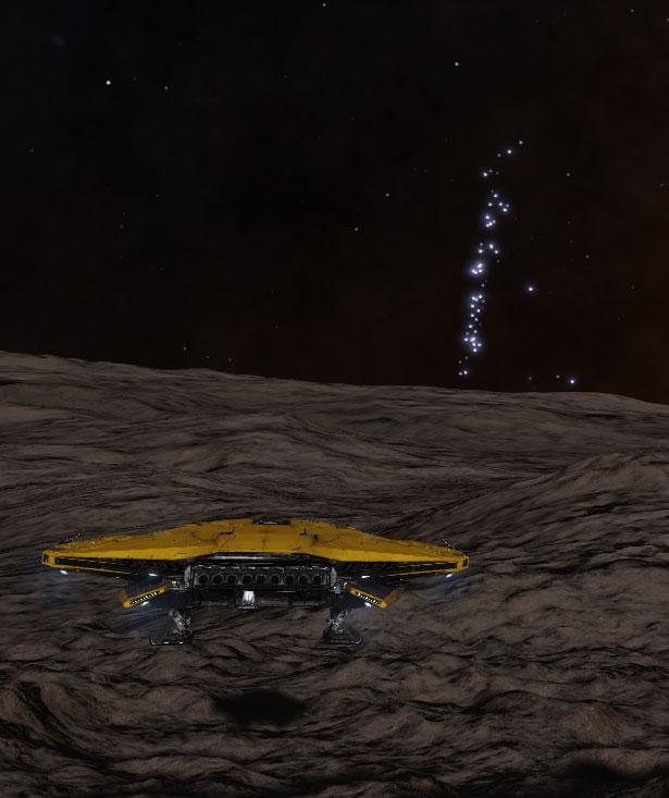 Guardian-constellation.jpg