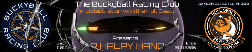 Halpy_Hand_banner_cracked_o2b.png