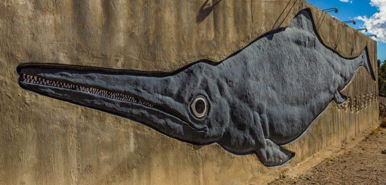 header-shonisaurus-768x369.jpg