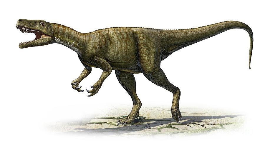 herrerasaurus-ischigualastensis-sergey-krasovskiy_9e39.jpg