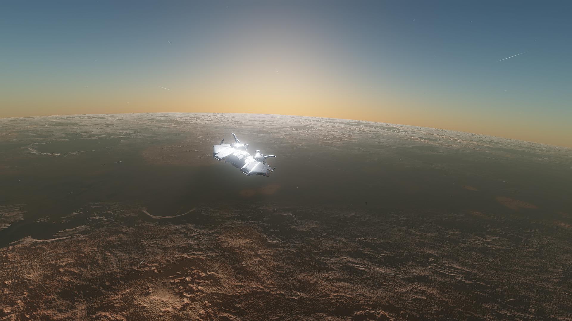 HIP 56843 (20210920-190839).jpg