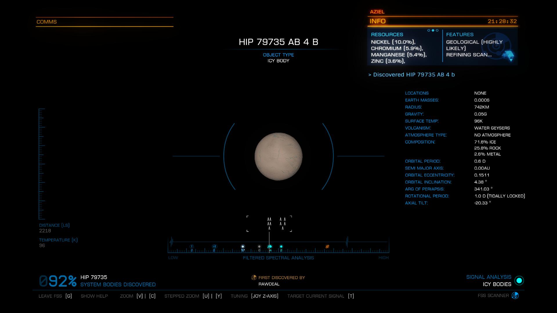HIP 79735 (20200325-212832).png