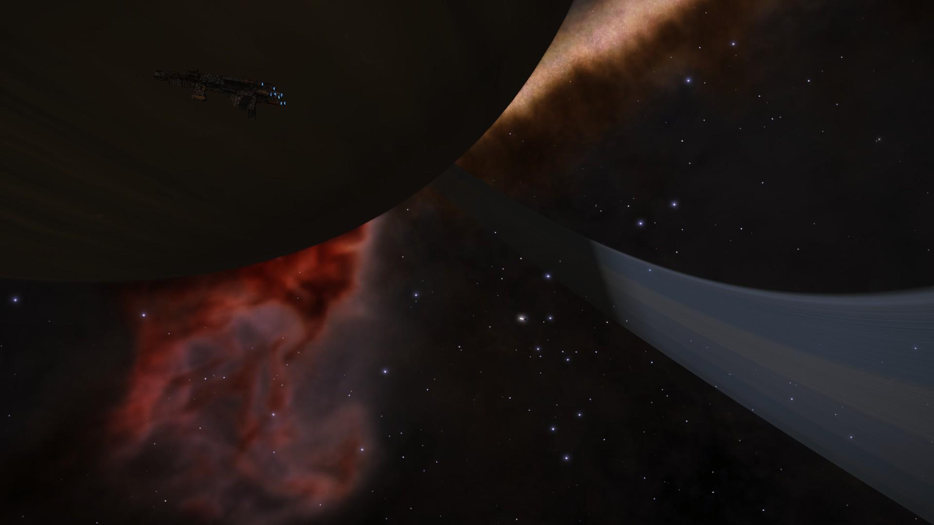 HS4 Event Horizon 01.jpg