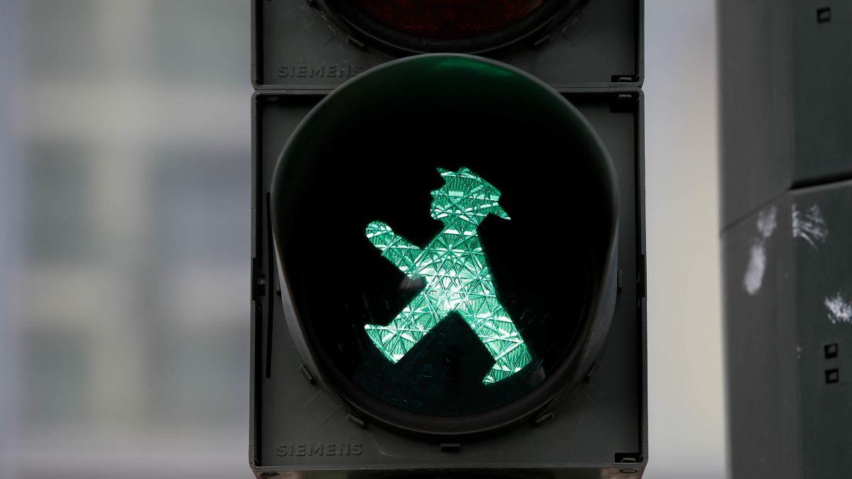 https---cdn.cnn.com-cnnnext-dam-assets-170719192143-germany-pedestrian-light-hp.jpg