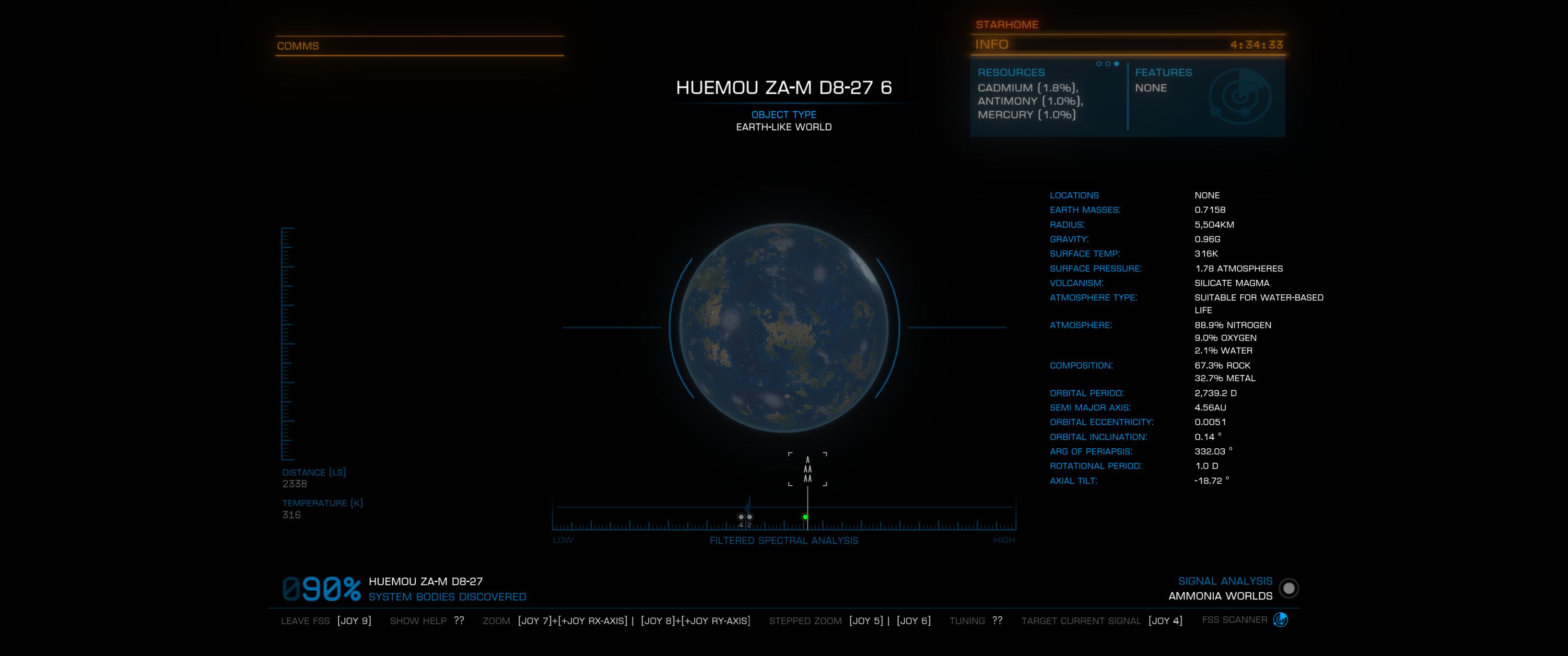 Huemou ZA-M d8-27 (20211011-213354).png