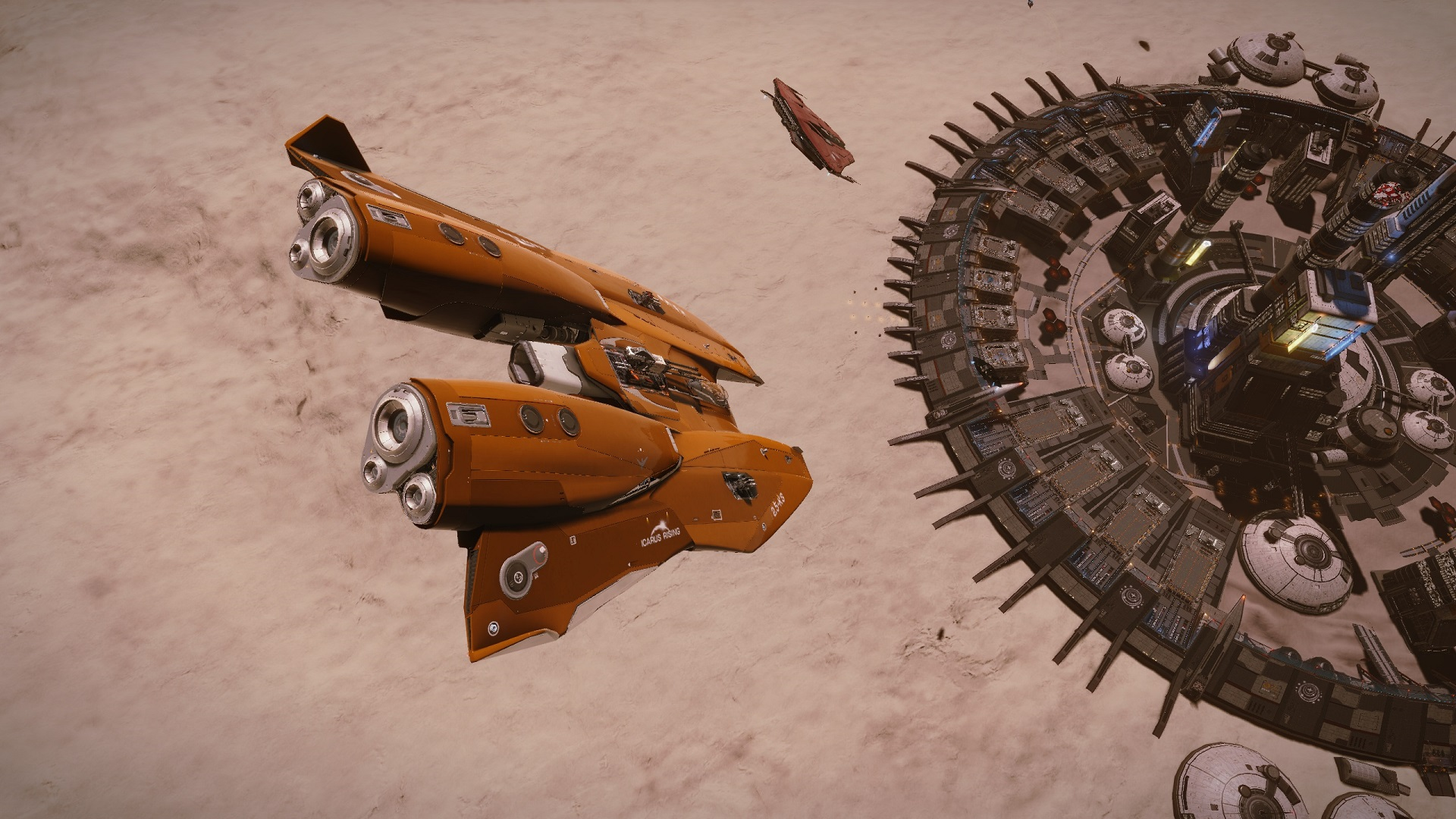 Icarus and Wagar in formation 1080p.jpg