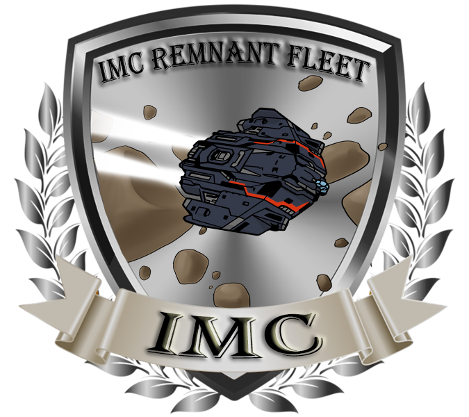 INDEPENDENT] The IMC Remnant Fleet | Frontier Forums