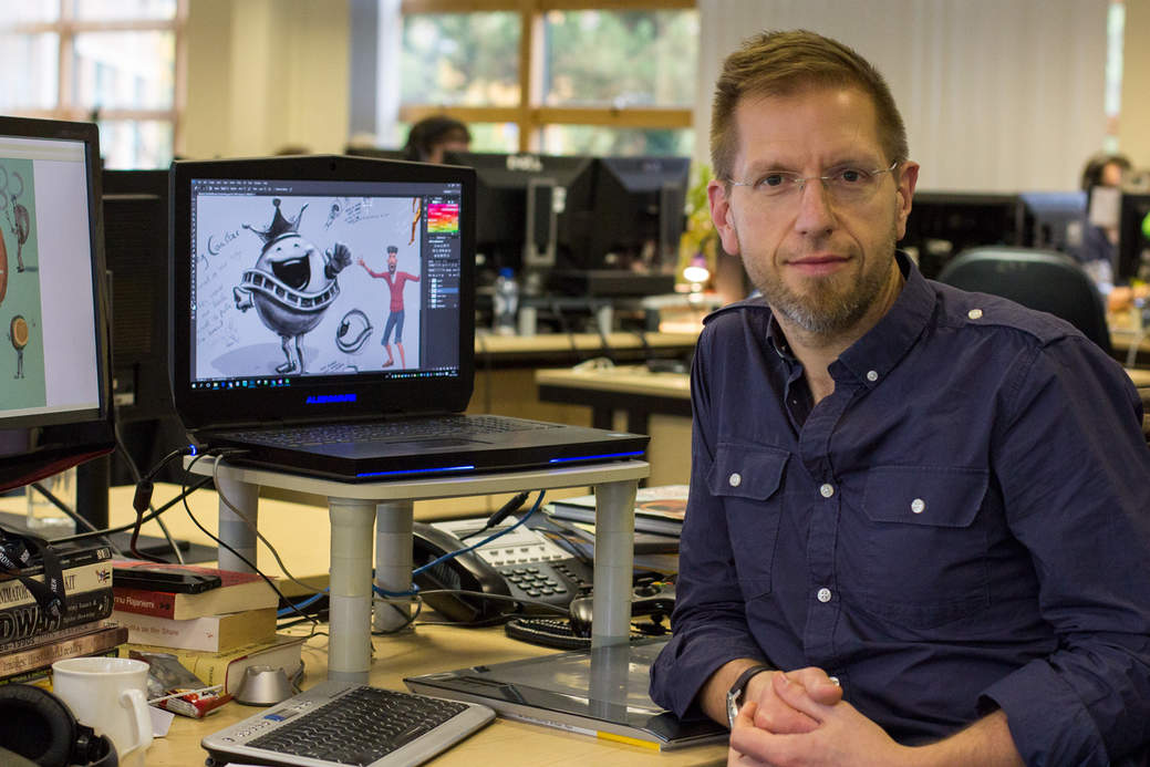 Name:  Greylock meets Ed.jpg