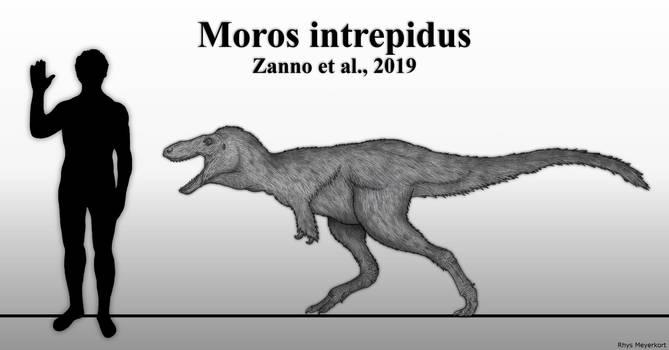 impending_doom__moros_intrepidus_by_paleonerd01_dd1hrfi-350t.jpg