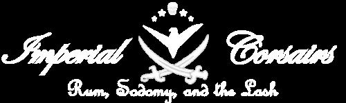 Imperial Corsairs Emblem- new1.png
