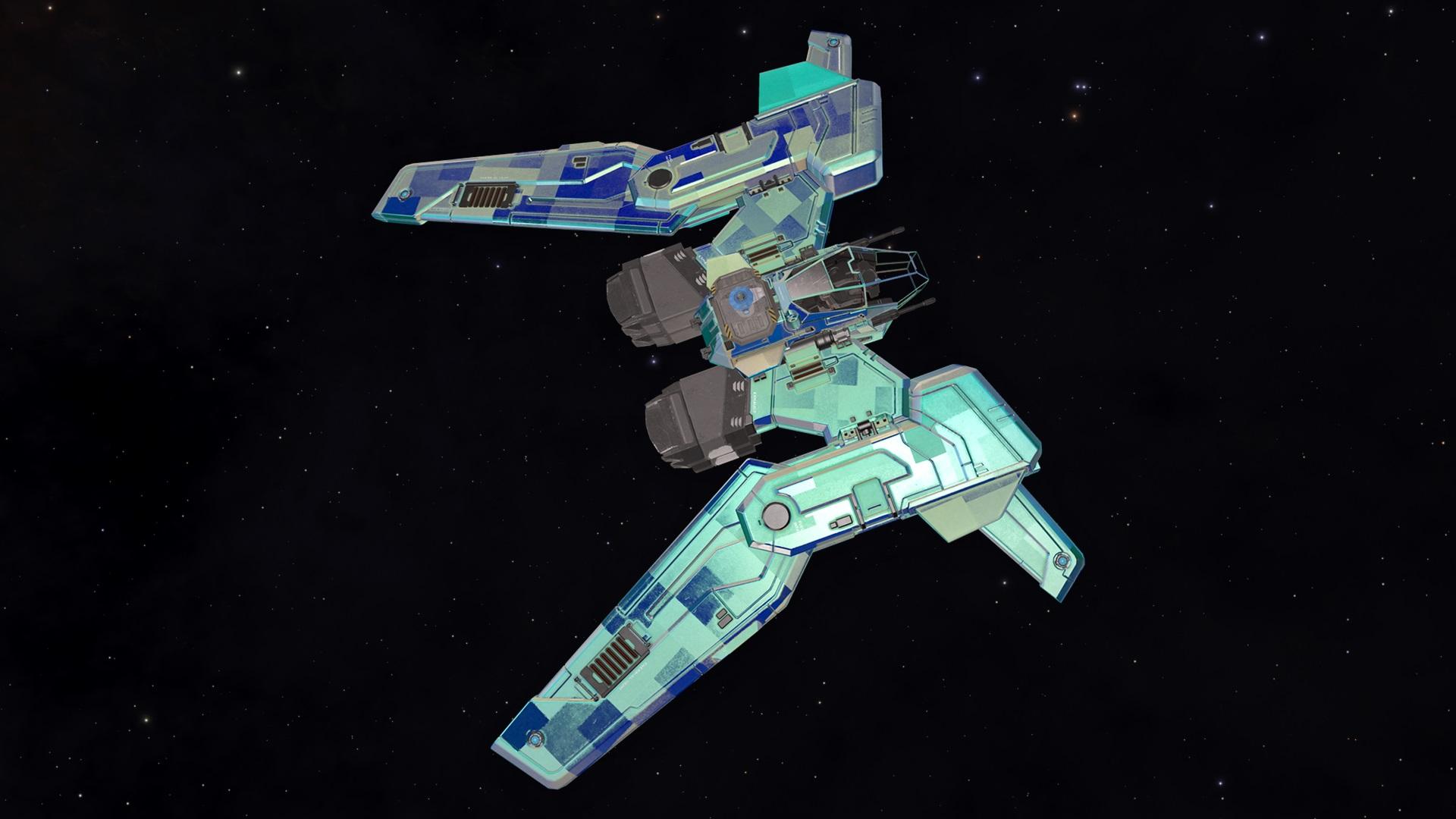 Ind_Fighter_LRPO_Azure_Stars_1920.jpg