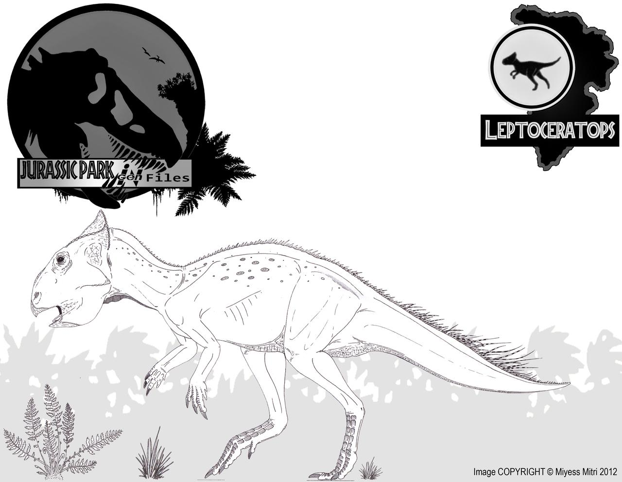 ingen_files___leptoceratops_gracilis_by_miyess_d5fulun-fullview.jpg