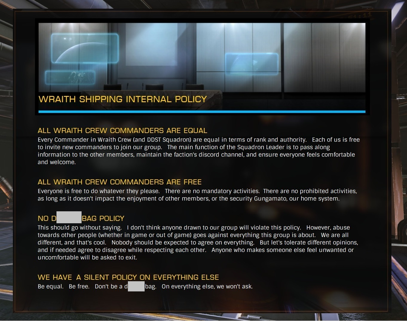 Internal Policy Edit.jpg