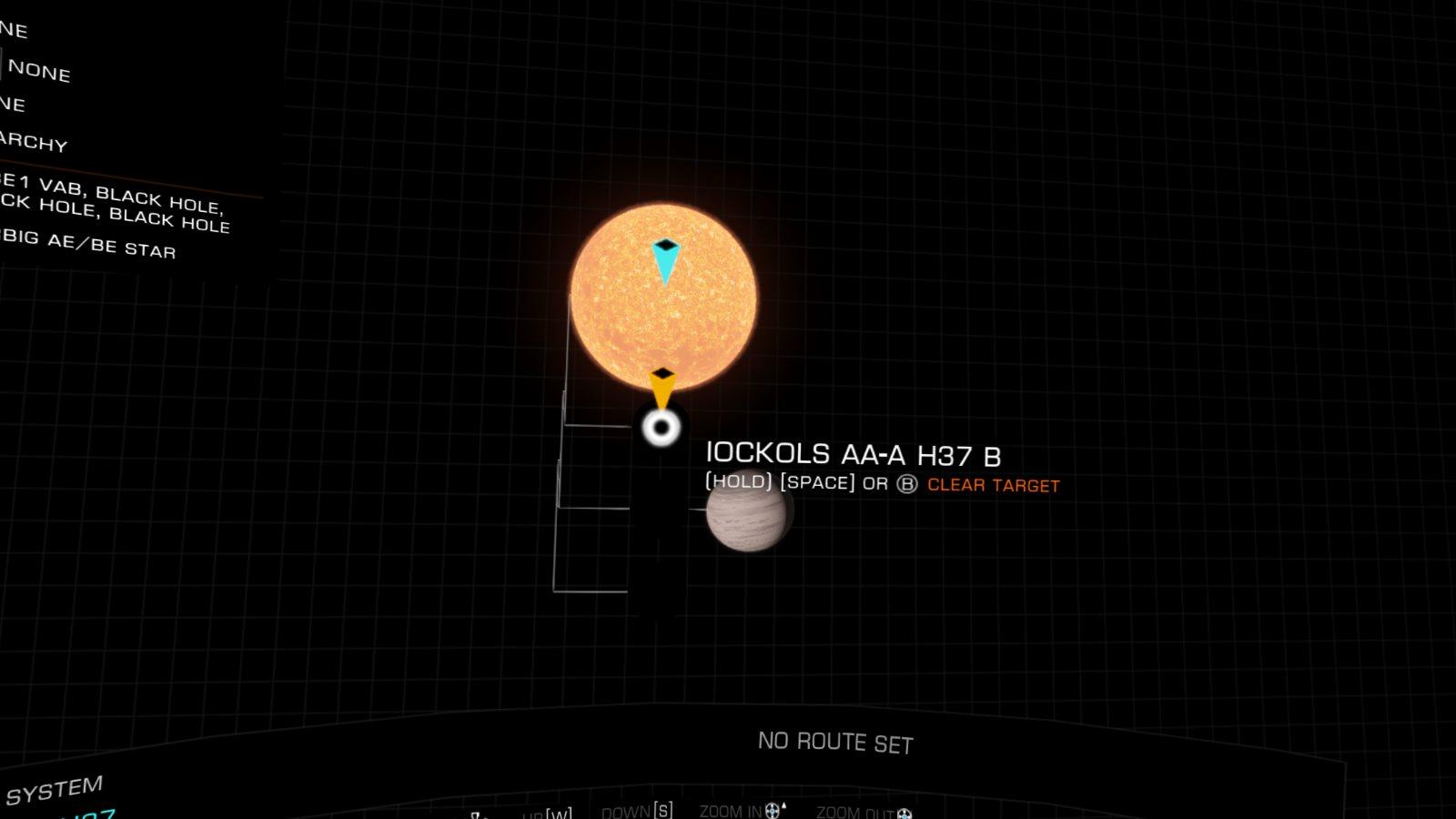 Iockols AA-A h37 (20211002-214940).jpg
