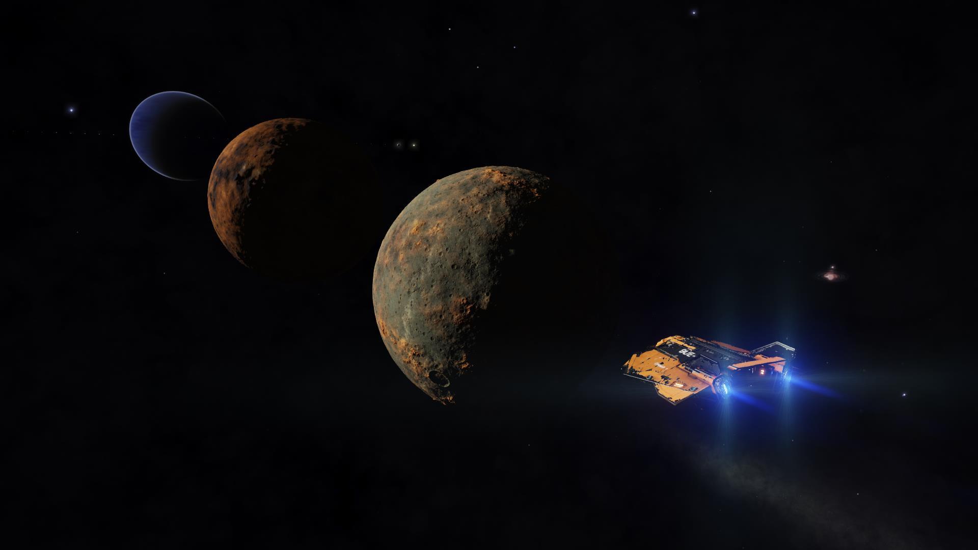 Iorant UD-K d8-3 (20190522-213532).jpg