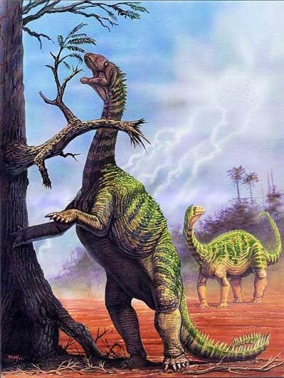 Isanosaurus.jpg