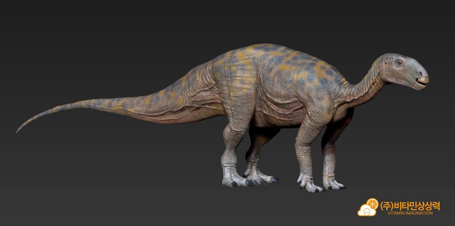 jin-kyeom-kim-tenontosaurus.jpg
