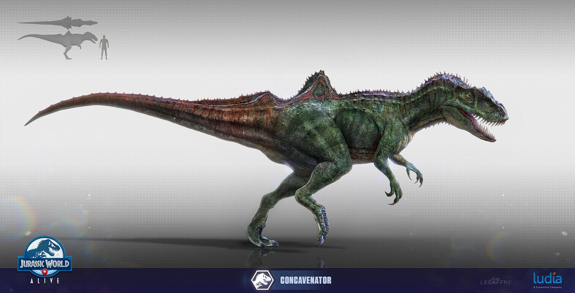 joe-lesaffre-concept-creature-concavenator.jpg