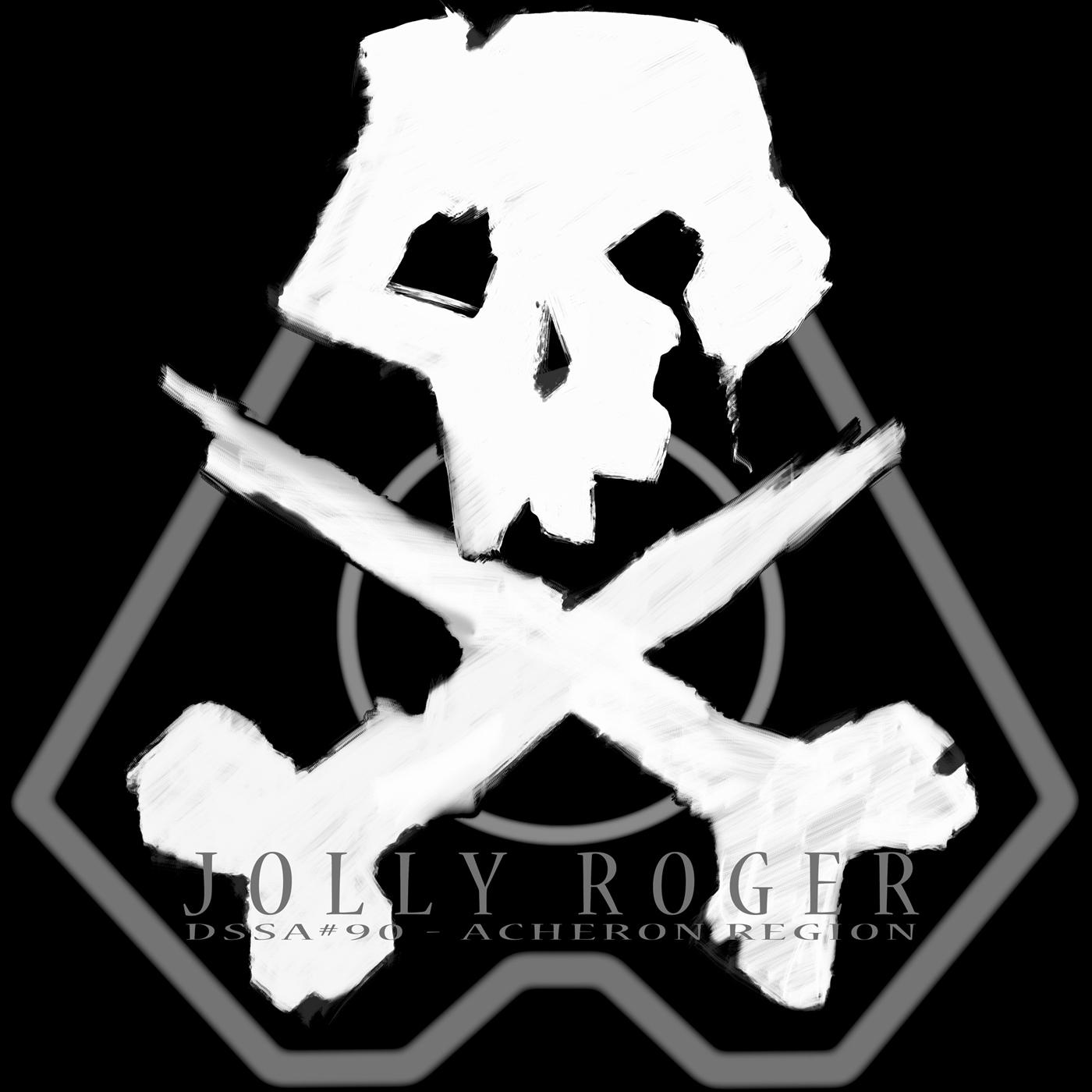 JollyRoger_logo_1400.jpg
